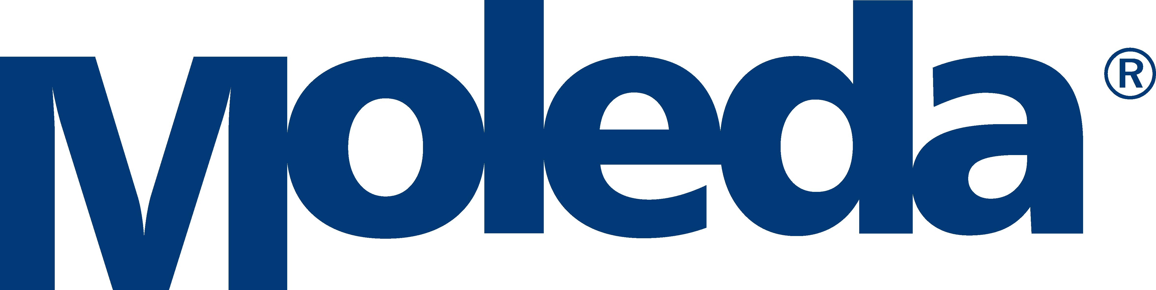 Moleda