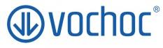 VOCHOC