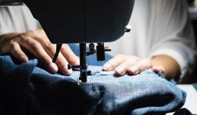 Materiály pri pracovnom oblečení – ktoré sú najvhodnejšie?