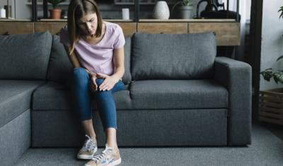 Zdravotná obuv – do práce aj pre boľavé nohy