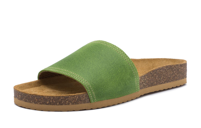 b418ec6f5b96 BAREA - ortopedická obuv