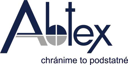 ABTEX